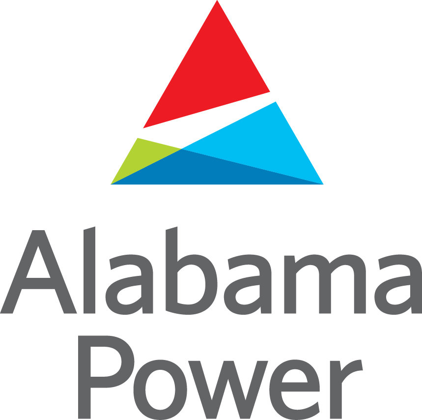 alabama power_1525220756542.jpg.jpg