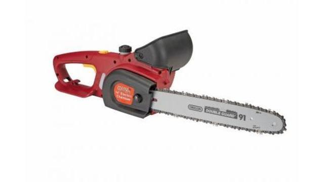chainsaw_1526413819042.jpg