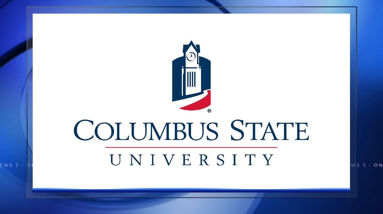columbus state university_1525720853888.JPG.jpg