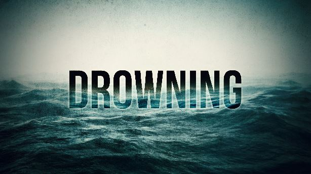 Drowning_20448