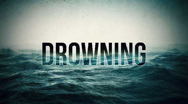 drowning_115375