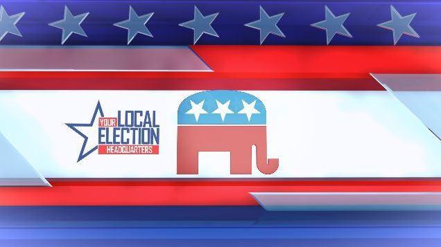 election republican_1526412942271.JPG.jpg