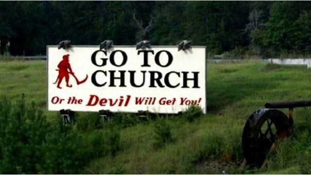 go to church sign_1526659241753.jpg.jpg