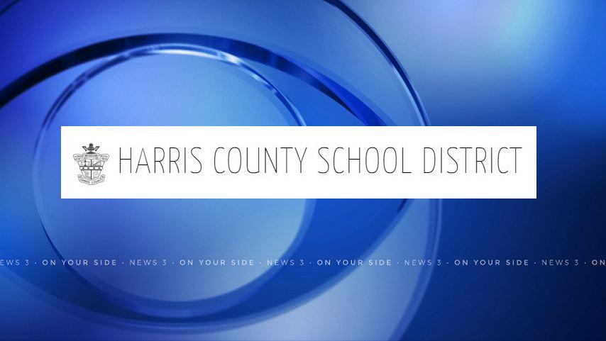 harris county schools district_1525919164809.png.jpg