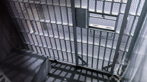 jail_1524759081928.jpg