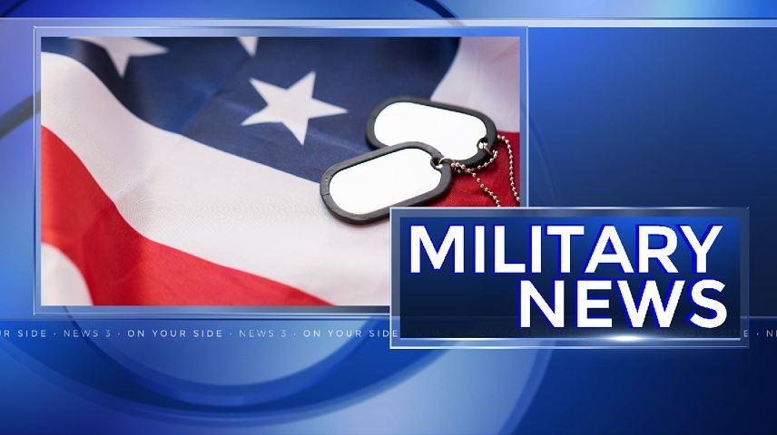 military-news_144636
