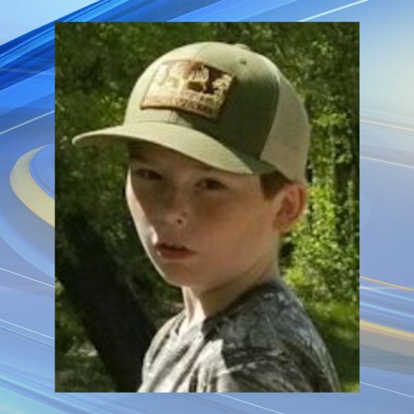 missing child west blocton samuel simmons_1527262525423.png.jpg