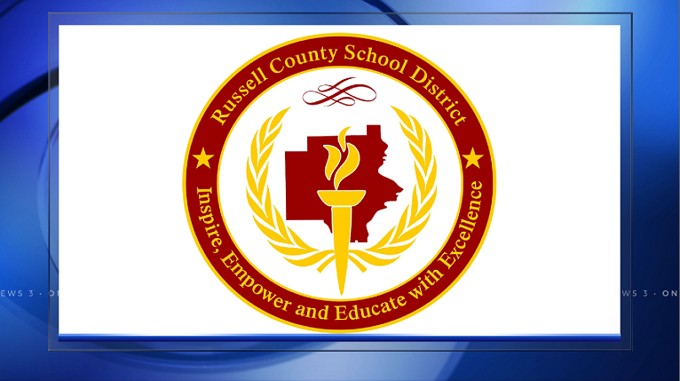 russell county school district_1526501607156.PNG.jpg