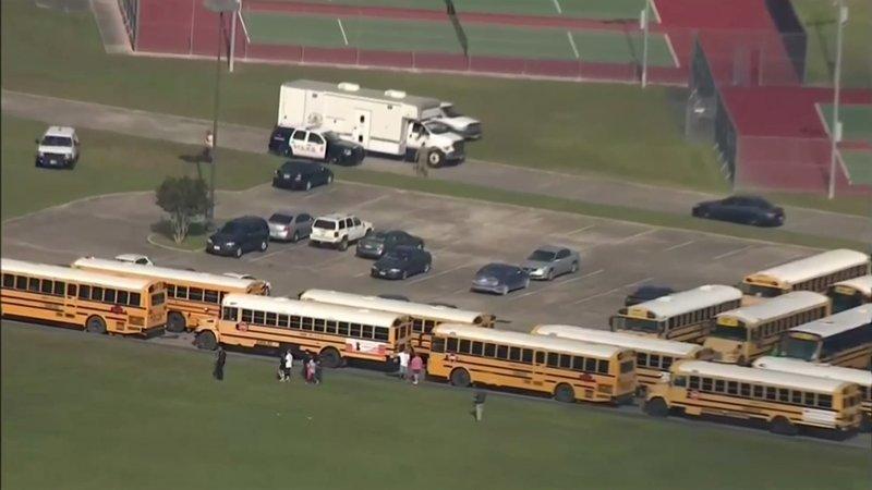 texas school shooting_1526655157526.jpeg.jpg