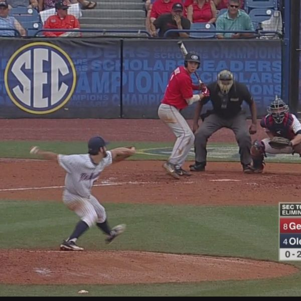 uga bsb at bat_1527539057672.jpg.jpg