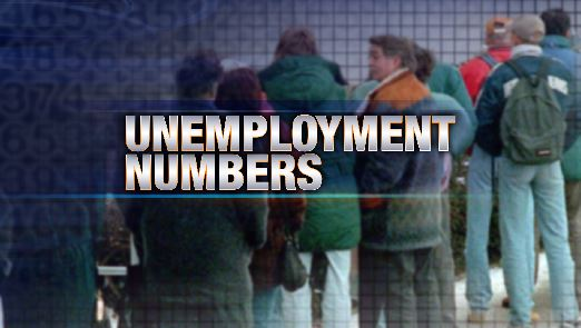 unemployment_99206