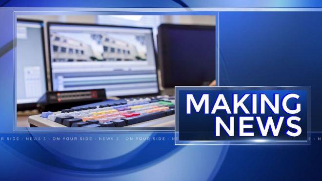 making-news_1529595525179.jpg