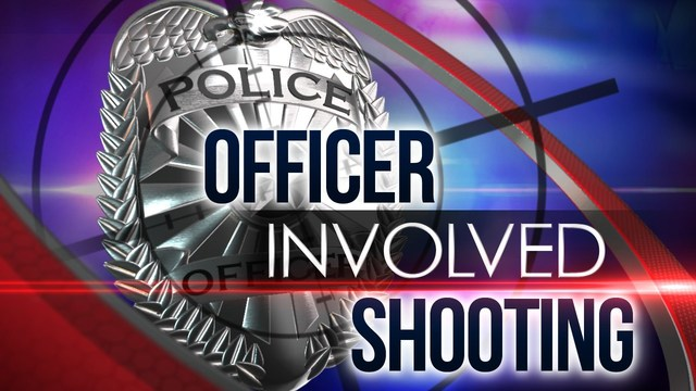 officer involved shooting_1530187469105.jpg.jpg