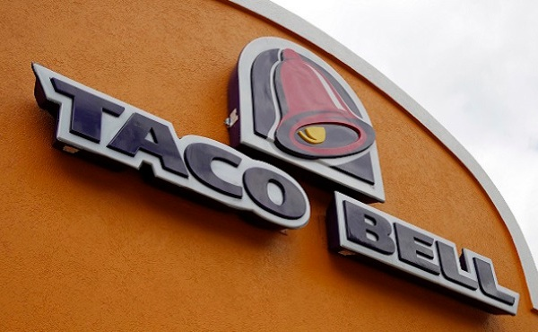 Taco Bell-Delivery_149747-873772846