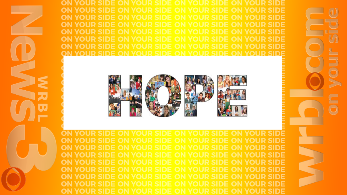 HOPE SCHOLARSHIP_1532014120029.PNG.jpg