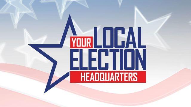 Local Election Headquarters_1526991737000.jpg.jpg