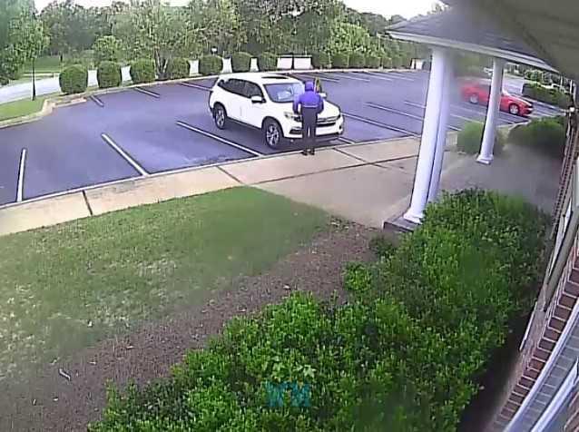 Opelika Robbery 3_1532029747036.jpg.jpg
