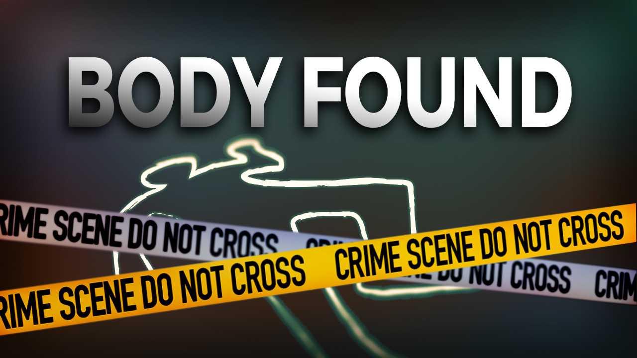 body found_1531342337029.jpg.jpg