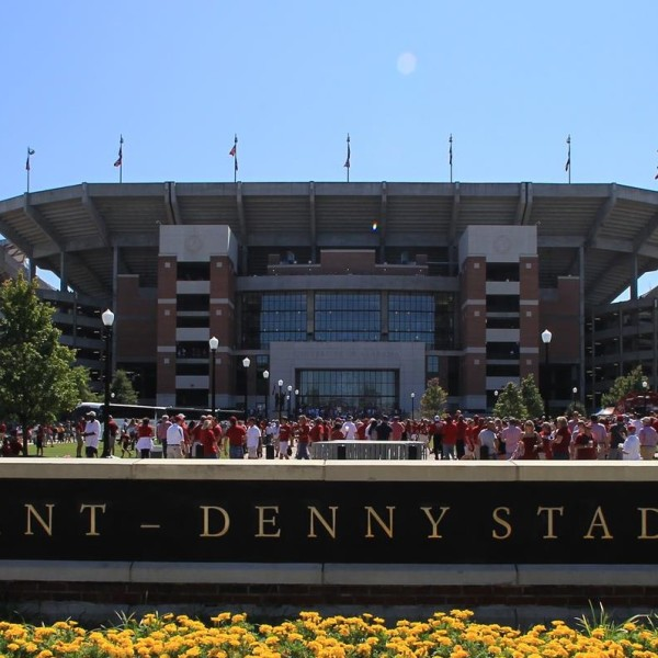 bryant denny stadium_1531777758359.JPG.jpg
