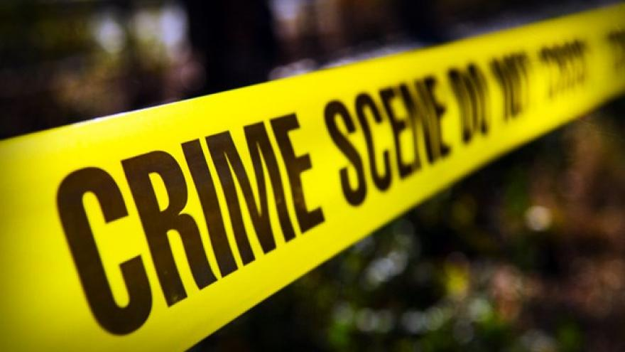 crime scene_1531924265520.jpg.jpg