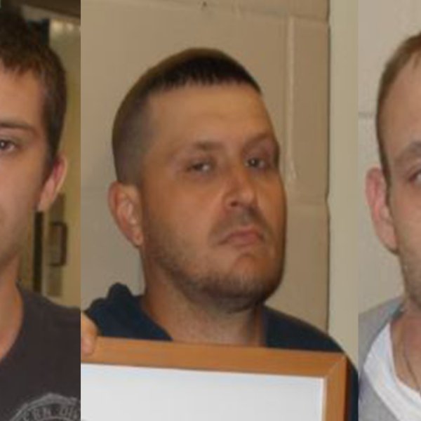 escaped inmates_1532599175361.png-842137438.jpg