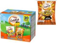 goldfish_1532400445168.PNG