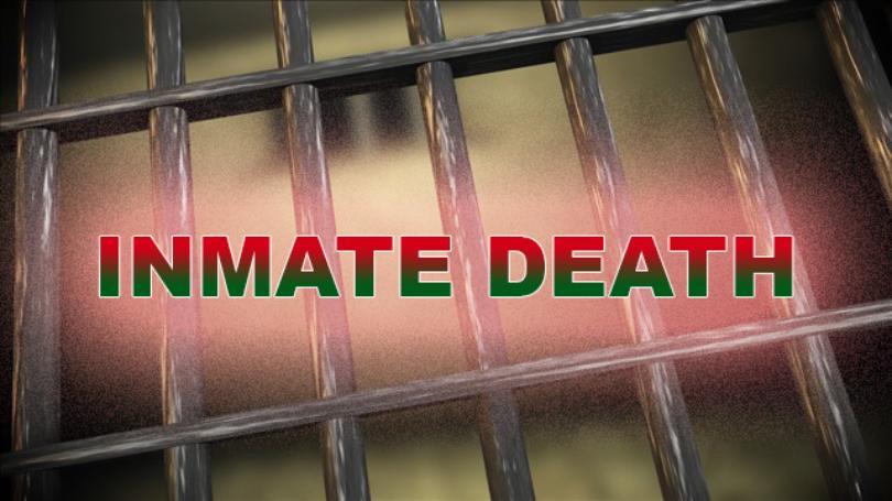 inmate death_1529590763506.jpg.jpg