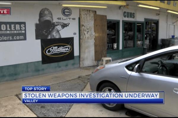 valley weapons stolen_1530552225459.PNG.jpg