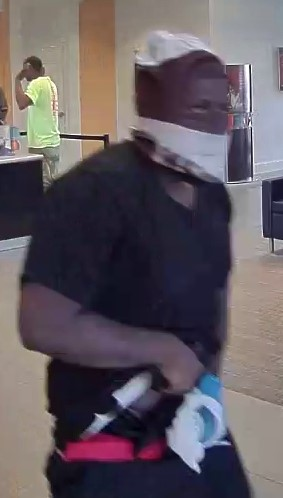 Cropped bank robber photo 3_1535150929732.jpg.jpg