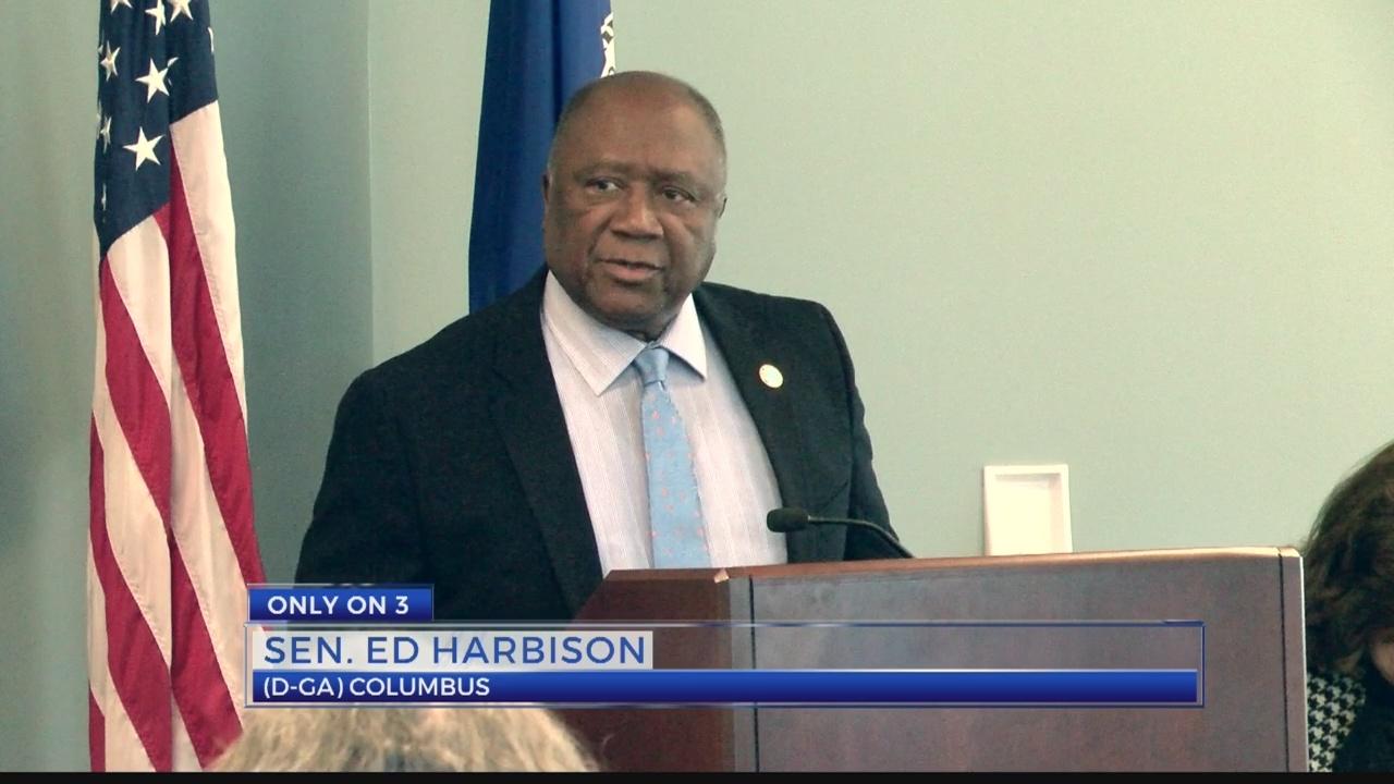 Georgia_Senator_Ed_Harbison__D__mentions_0_20180204003938