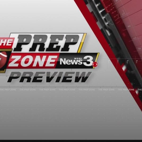 News 3 PrepZone Preview: Week 2