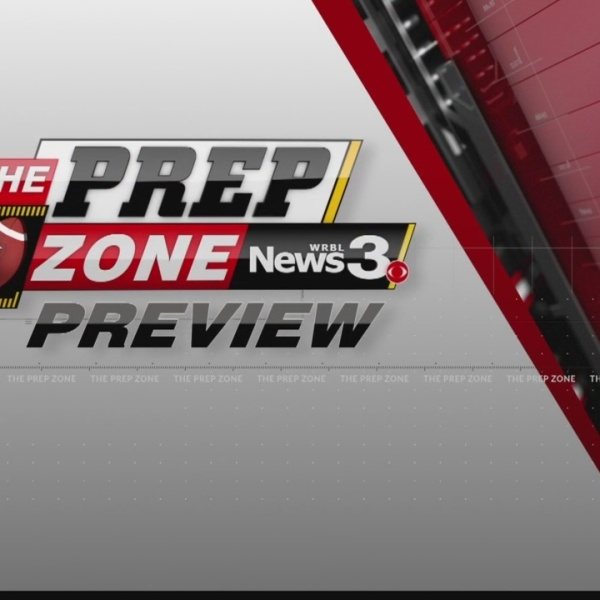 News 3 PrepZone Preview : 2018 Week 1