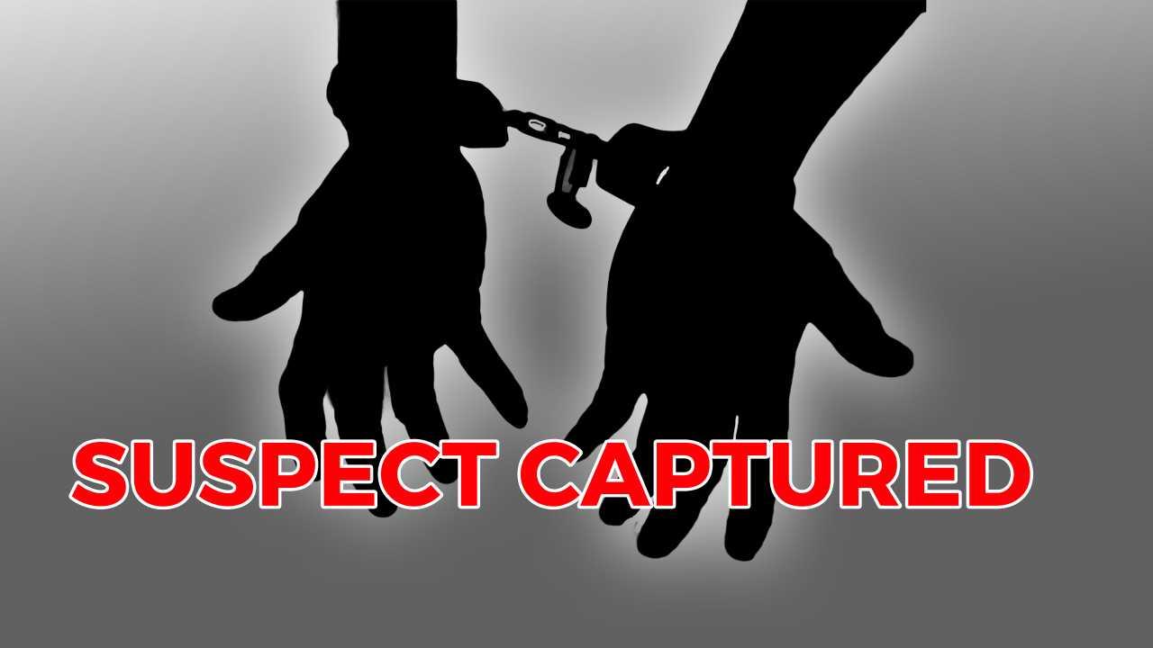 suspect captured_1533326285265.jpg.jpg
