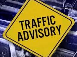 traffic advisory_1535483055647.jpg.jpg