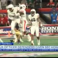 Auburn SEC defensive awards_1536034247242.jpg.jpg