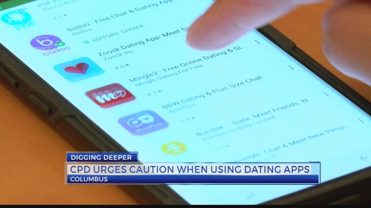 plus storlek online dating gratis
