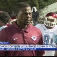 Coach_Joyner_will_face_his_alma_mater_Fr_0_20180913035446