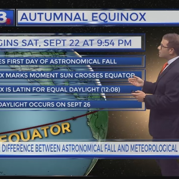 Difference_between_Astronomical_Fall_and_0_20180921192231