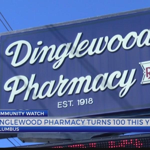 Dinglewood Pharmacy