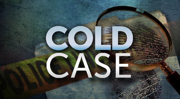 LaGrange Cold Case_11957