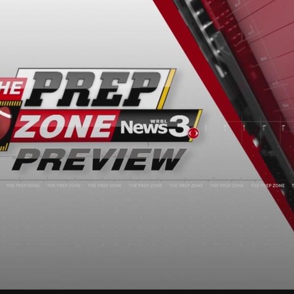 News 3 PrepZone Preview Week 11 2018