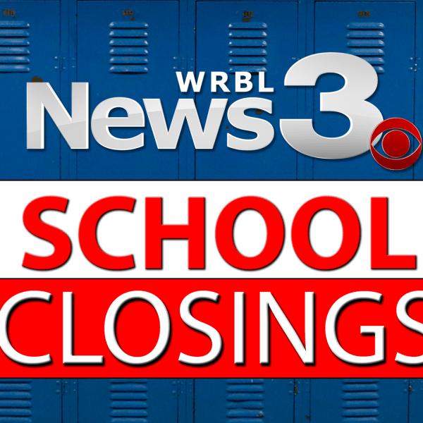 School Closings_1539106844252.png.jpg