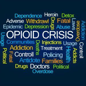 opioids 3_1540305827207.jpg.jpg