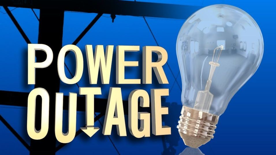 power_outage_generic_197550