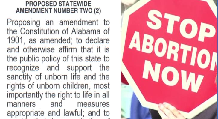 Amendment_1541448460045.PNG