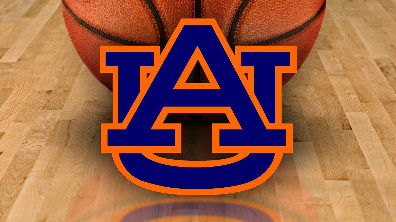 Auburn basketball_1518554173742.JPG.jpg