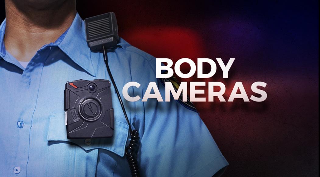 Body Cameras_1544028028598.png.jpg