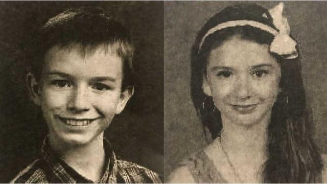 Elwyn and Mary Crocker_1545398112919.jpg.jpg