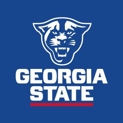 Georgia State_1544014538012.jpg.jpg