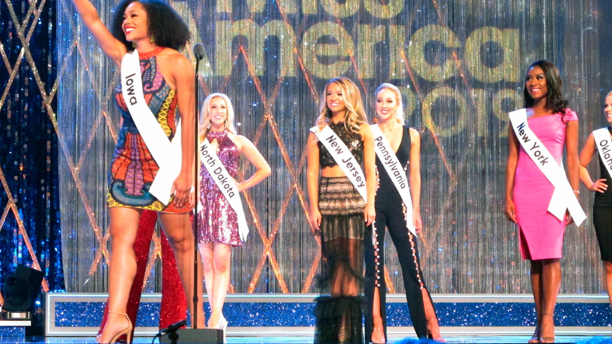 Miss_America_20111-159532.jpg33843652